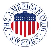 AmericanClub.png
