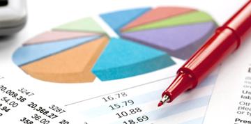 BudgetingFinancialForecast.png