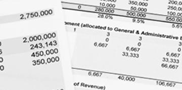 FinancialServices.png