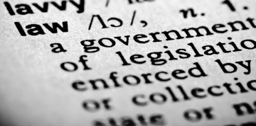 RegulatoryCompliance.png