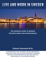 LiveAndWorkInSweden.png