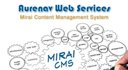 Web_-_Mirai_Content_Management_System.pn